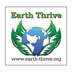Earth-Thrive-logo