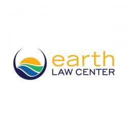 earth-law-center-logo